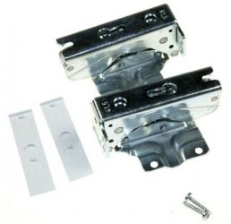 Siemens/Bosch ajtózsanér készlet
