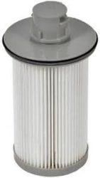 Hepa Filter Electrolux Z 8230 EF 78