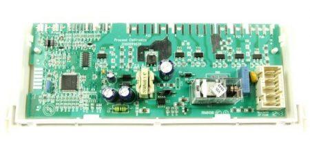 Fagor elektronika