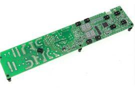 Fagor kerámialap elektronika