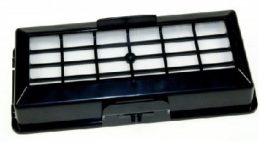 Hepa Filter Bosch/Siemens 00491669