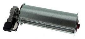 Fagor hűtő ventilátor