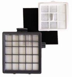 Hepa Filter/Szűrő készlet Sencor SVX/SVC