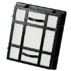 Hepa Filter Gyári Electrolux Smart 300/ 350 EF31