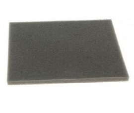 Mikroszűrő Szivacs ETA 7469