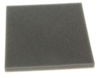 Mikroszűrő Szivacs ETA 1493/ 2493 Andare