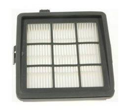 Hepa Filter Solac 404911 AS 3240/ Gorenje VCK1601 RCYIII/ 1501BCYIII