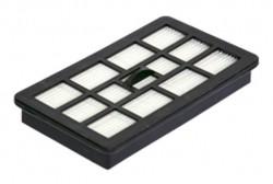 Hepa Filter Invest Furio Eco ZW-9003E11