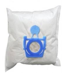 Zelmer Aqvario stb. Safe bag(49.4000) mikroszálas porzsák