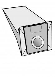 Bosch Ventaro porzsák