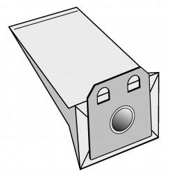 ELECTROLUX Compact Range porzsák