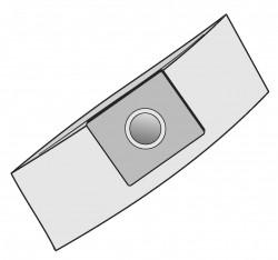 ELECTROLUX Gemini porzsák