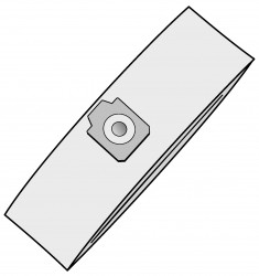 KARCHER T201 porzsák