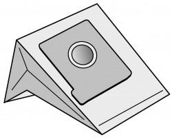 ELECTRON M 0305 porzsák