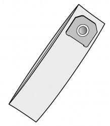 KARCHER 6.904-208.0 porzsák