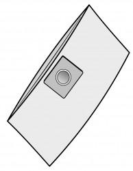 KARCHER 6.904-123.0