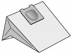 LG V-9000 porzsák