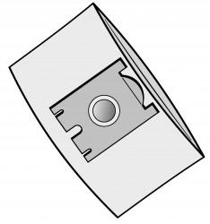 NILFISK Compact porzsák