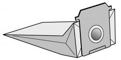 Bosch Type S porzsák