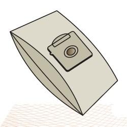 Bosch Siemens porzsák