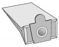 Bosch Type A, B, C porzsák