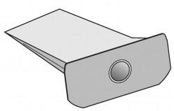 Bosch Type M porzsák