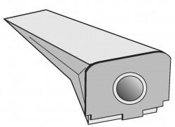 Bosch Type N, R porzsák