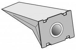 Bosch Type L porzsák