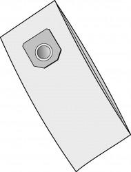 CLEANFIX SW 60