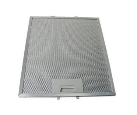 Fagor aluminium zsírszűrő