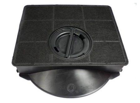 Fagor szénszűrő