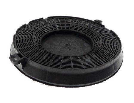 Fagor szénszűrő(1CC)