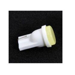 T10 W5W COB LED