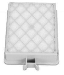 Hepa Filter Electrolux D920 D950 AP11 (kimeneti)