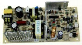 Fagor borhűtő elektronika