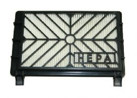 Porszívó Hepa Filter PHILIPS FC 8611/ FC 8044-H12
