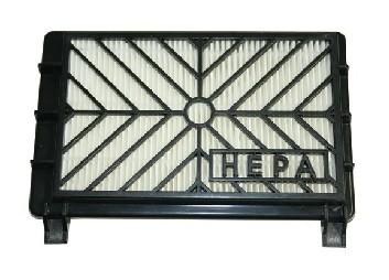 Porszívó Hepa Filter PHILIPS FC 8611/ FC 8044-H12