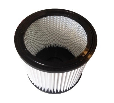 Porszívó Hepa Filter Parkside (LIDL) / Rowenta / Aquafilter 2000 Zárt