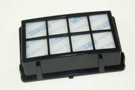 Hepa Filter Samsung SC8570/ HEPA H13 DJ9700456D