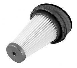 Hepa Filter Sencor SVX023HF / SVC 68xx / SVC 8618GD / SVC 8621TI