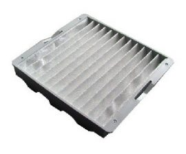 Hepa Filter SAMSUNG SC/VCC4141 DJ6300539A