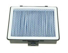 Hepa Filter Samsung SC/VC/VCC 65...-66...SZÉRIA H13 ( DJ9701250F, DJ9701250A )