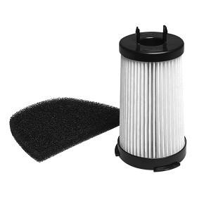 Hepa Filter/Szűrő készlet Sencor SVX010HF/ SVC 630