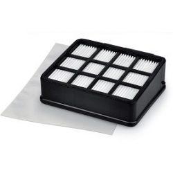 Hepa Filter/Szűrő készlet Sencor SVX007HF/ SVC 7CA Seven