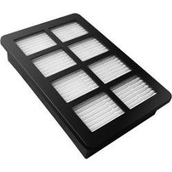 Hepa Filter Sencor SVX006HF/ SVC 825 Limet+Mandarine