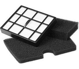Hepa Filter/Szűrő készlet Sencor SVX016HF/ SVC 68X Sixto