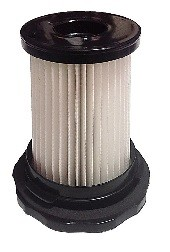 Hepa Filter Solac 400509 AS 3220/ AS 3225/ AS 3230