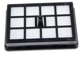 Hepa Filter Solac 402455 Kimeneti AS 3100