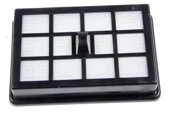 Hepa Filter Solac 402455 Kimeneti AS 3100