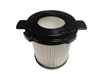 Hepa Filter Solac 406107 AS 3101